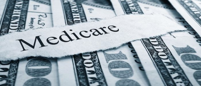Medicare Reimbursement - Chronic Care Management